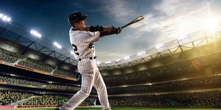 Baseball: Les World Series 2015 en live !