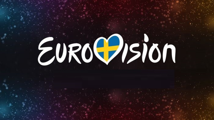 Eurovisie Songfestival 2016: De favorieten