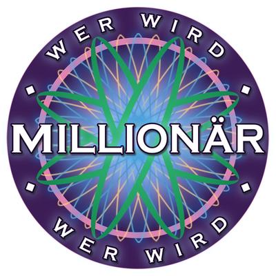 millionair