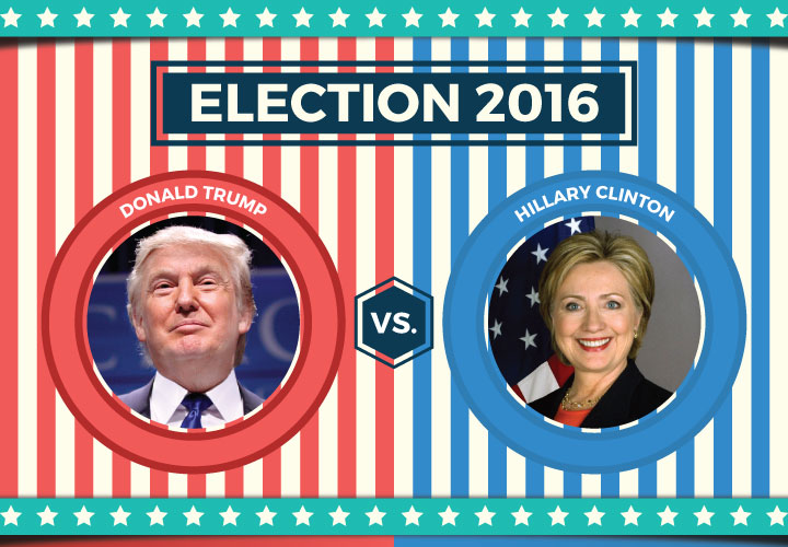 usaelections2016