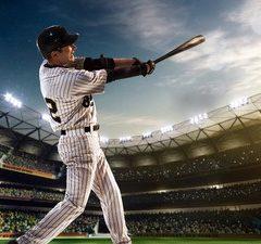 Baseball World Series 2015 live verfolgen!