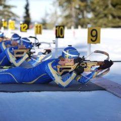 Wintersport live bei ARD und ZDF