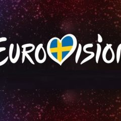 Eurovision Song Contest 2016:  Dies sind die Favoriten