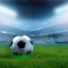 Champions League – Qualifikation