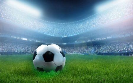 EM 2021 Spielplan und TV-Sendeplan